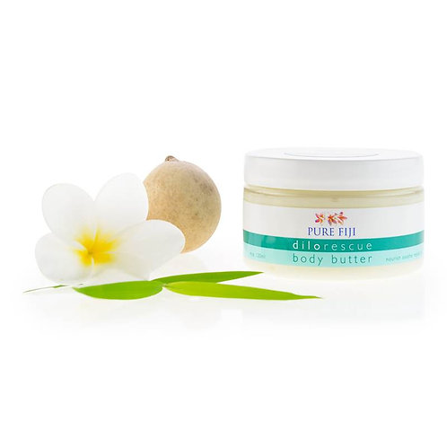 Dilo Rescue Body Butter