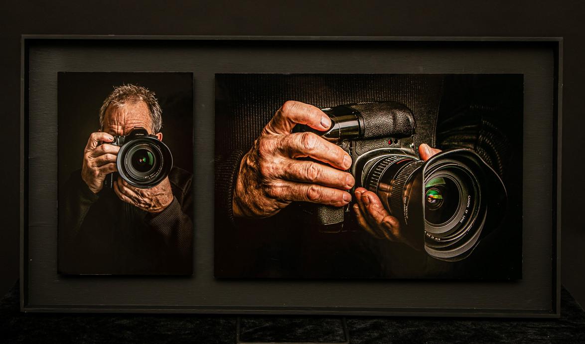 jim carroll - photography