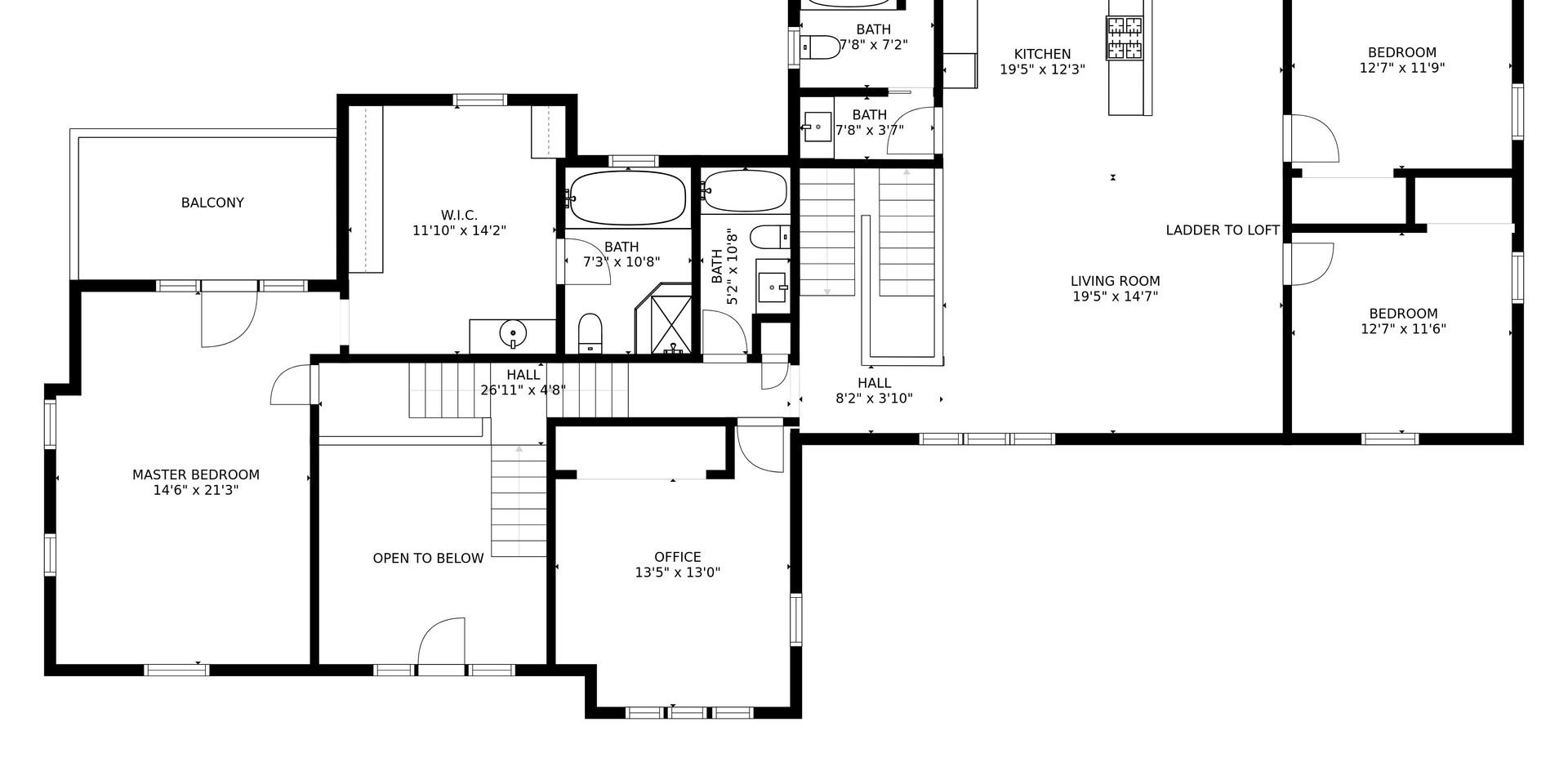 single-floor-dim_2.jpg