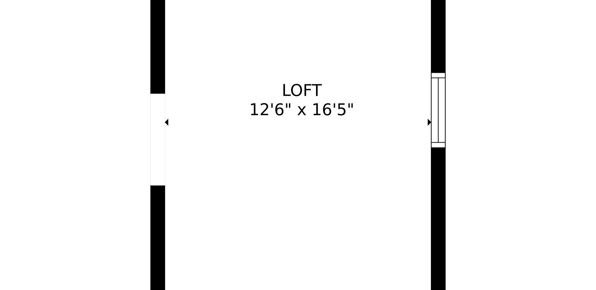 single-floor-dim_3.jpg