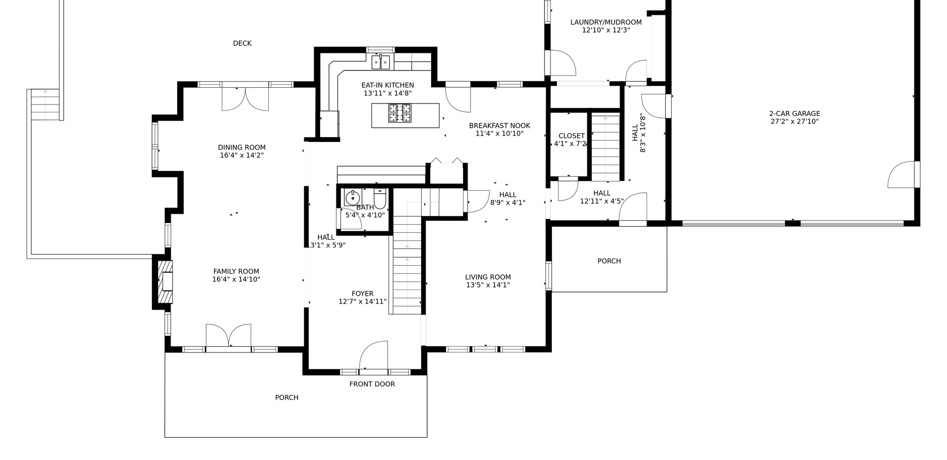 single-floor-dim_1.jpg