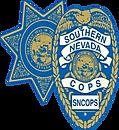 40334_SNCOPS Logo.png