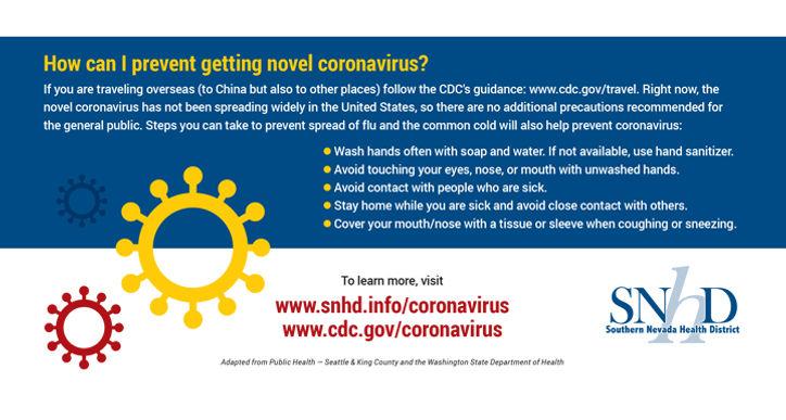 Coronavirus-Banner-Image-1.jpg
