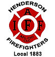 Henderson Firefighters.jpg
