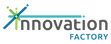 iF-Logo_colour (1).png