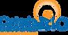 OBIO-logo-cmyk-300dpi-2012+-+PSD+no+back