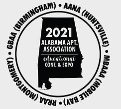 AAA_2021_Logo_edited_edited.jpg