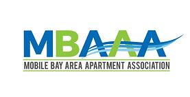 Updated MBAAA Logo.jpg