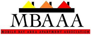 MBAAA Logo.jpg