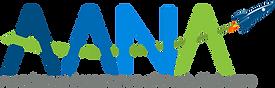 AANA Logo High Res.png