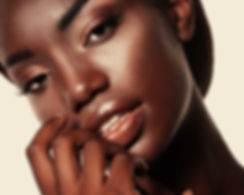Beautiful Model