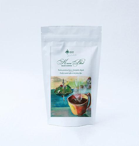 Kava Bled - 150g