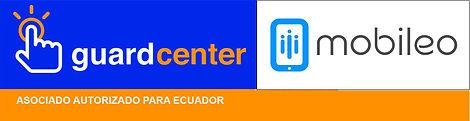 logo-new-asociado-GC-y-Mobileo2.jpg