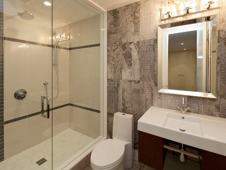 How an Affordable Bathroom Remodel Can Boost Your Home's Value