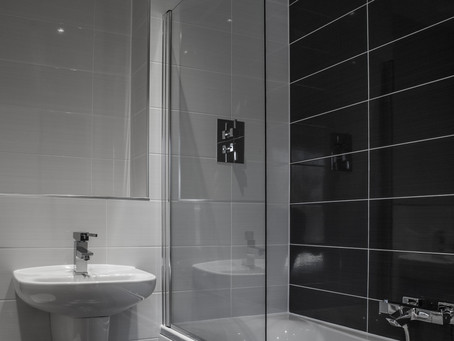 7 Tips For Planning A Bathroom Remodel