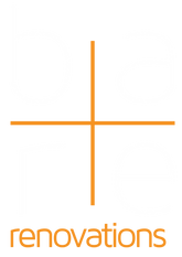 Bare Renovations | Logo