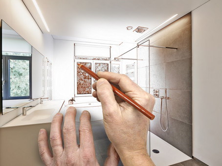 Budget-Friendly Bathroom Remodeling Tips
