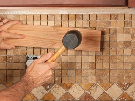 Kitchen Flooring Options Sure to Impress