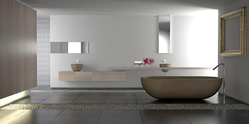 bathtub remodel Manhattan