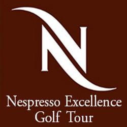 Nespresso Golf Tour
