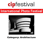 cip festival arch.png