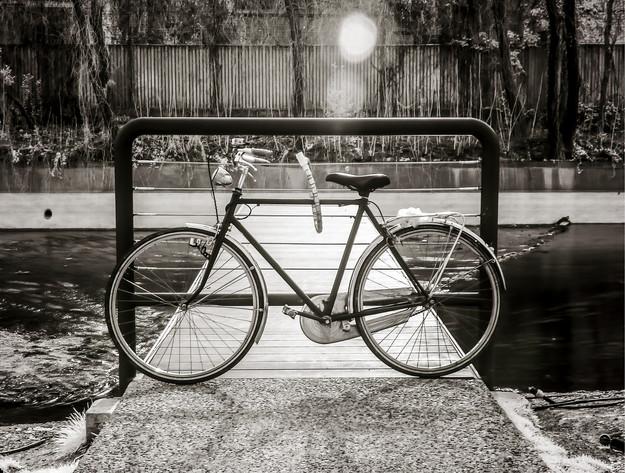Bici Legata - IR 36x27_edit_res1000.jpg