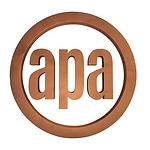 apa_2020_bronze_white.png