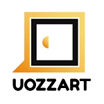 Logo Uozzart.png