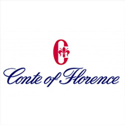 Conte of Florence Golf