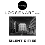loosenart silent cities.png