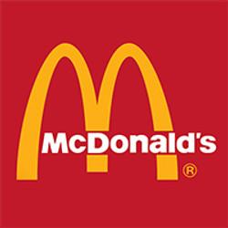McDonald Golf Invitational