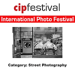 cip festival street.png