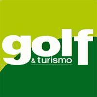 Golf & Turismo