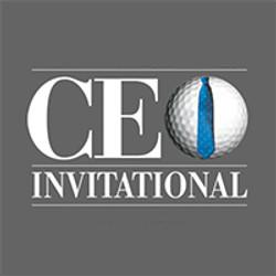 CEO Golf Invitational