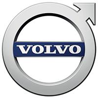 Volvo Golf Challenge