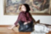 KVINNA_10786.jpg
