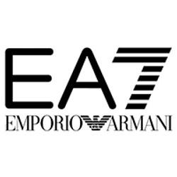 EA7  Armani Golf