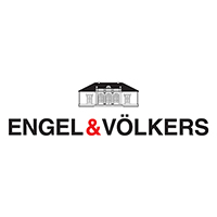 Engel & Volkers Golf