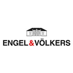 Engel & Volkers Golf