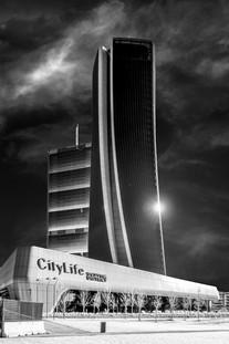CITYLIFE DISTRICT