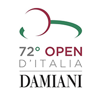 72nd Italian Golf Open