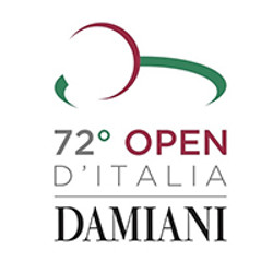 72nd Italian Golf Open