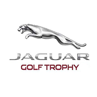 Jaguar Golf Trophy