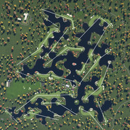 fractal shore routing_l800.jpg