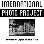 int'l photo project icon.png