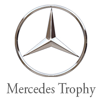 Mercedes Golf Trophy