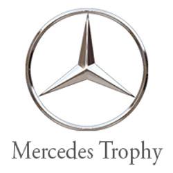 Mercedes Golf Trophy
