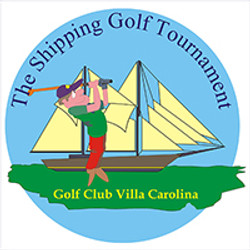 The Shipping Golf Tournament