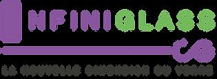 Logo largeur rétrécie.png