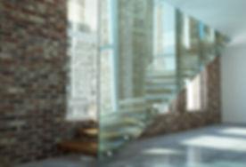 AdobeStock_93600516 copie.jpeg